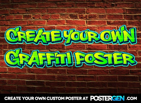 Graffiti Creator Make Custom Graffiti Graphics Graffitigen Com